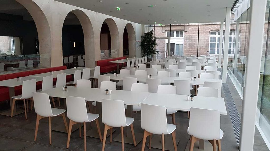 ALMA-Restaurant-du-personnel-du-Sénat-à-Paris-min