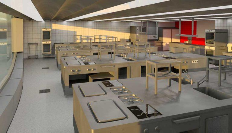 BEGC-8-ateliers-pédagogiques-du-Campus-Ducasse-Education-à-Meudon-min