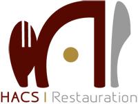 Références HACS Restauration