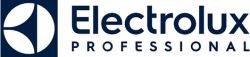 ELECTROLUX PROFESSIONNEL