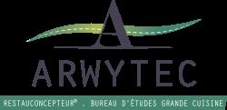 ARWYTEC