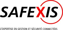 SAFEXIS