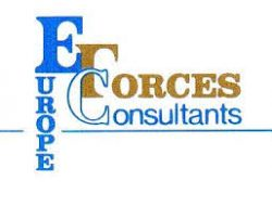EUROPE FORCES CONSULTANTS