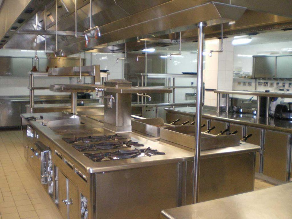 RESTAURATION-CONSEIL-Hôtel-Palace-a-Marrakech-–-Royal-Mansour-–-Restaurant-gastronomique-min