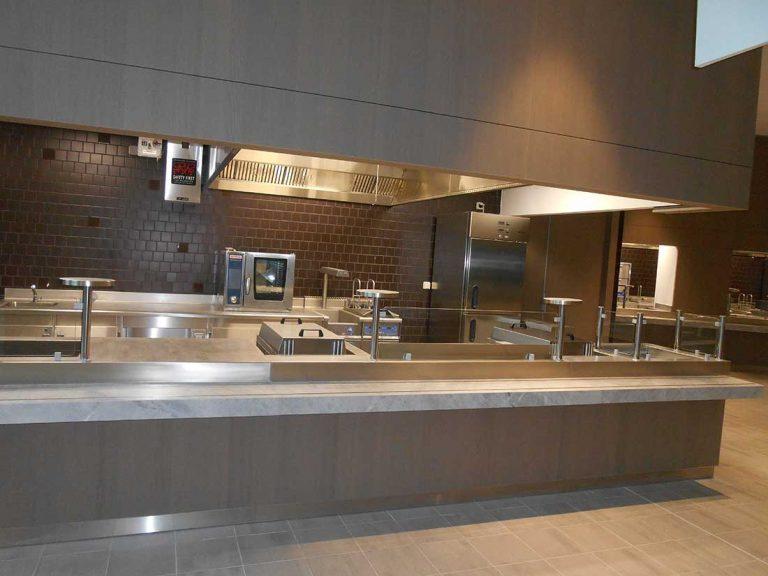 RESTAURATION-CONSEIL-Restaurant-Inter-Entreprise-à-Nanterre-(92)-pour-Eiffage-Immobilier-min