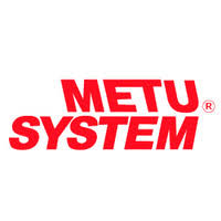 METU SYSTEM France