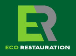 ECORESTAURATION