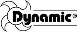 SAS DYNAMIC