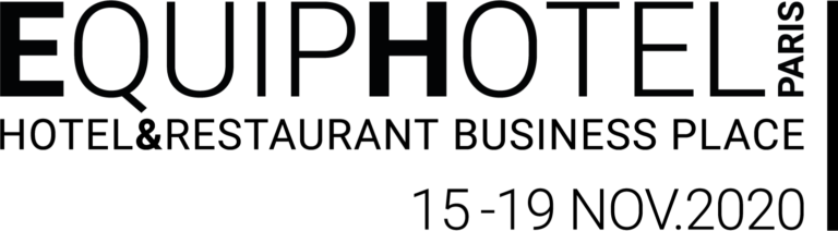 EquipHotel : reporté en 2022