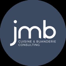 JMB Cuisine & Buanderie Consulting