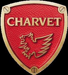 CHARVET SAS